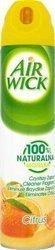 AIR WICK Odświeżacz powietrza Citrus 100% Naturalna