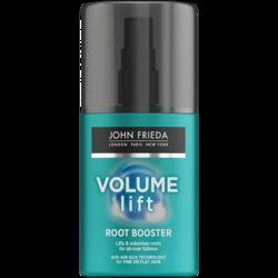 John Frieda Luxurious Volume Mgiełka na objętość 125 ml