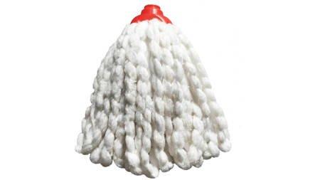 HAL Mop sznurkowy bawełniany