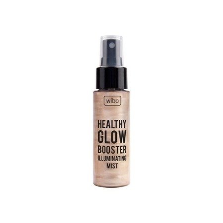 HEALTHY GLOW BOOSTER