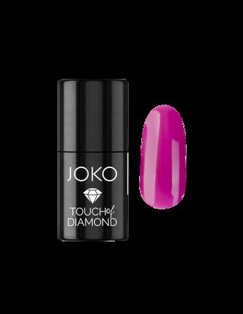 Joko Lakier żel Touch of Diamond 30