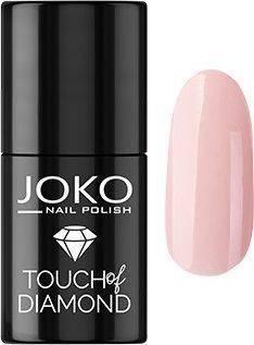 Joko Lakier żel Touch of Diamond 5