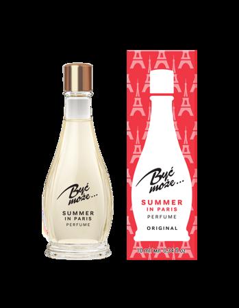 Perfumy Być może Summer in Paris 10ml